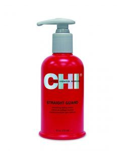 CHI Straight Guard Smoothing Styling Cream 200 gr