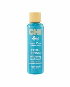 CHI Aloe Vera Detangling Conditioner 30ml