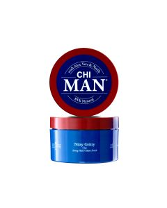 CHI MAN Nitty Gritty – Hair Clay 85gr