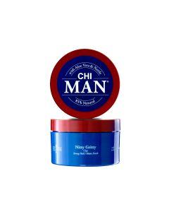 CHI MAN Nitty Gritty – Hair Clay 85gr