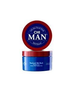 CHI MAN Texture Me Back – Shaping Cream 85gr