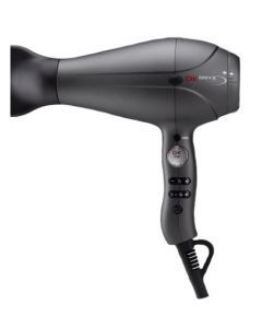 CHI Onyx Euroshine - 3.0 Digital Hair Dryer
