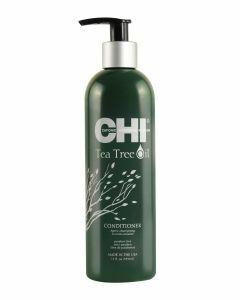 CHI Tea Tree Oil Conditioner 355ml