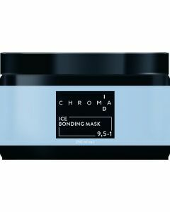 Schwarzkopf Chroma ID Color Mask 9.5-1 250ml