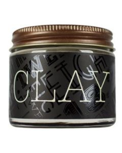 18.21 Man Made Clay 59ml
