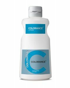 Goldwell Colorance Lotion 1000ml
