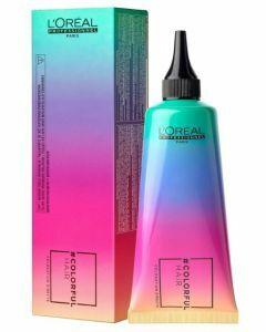 L'Oréal Colorfulhair Lavender 90ml
