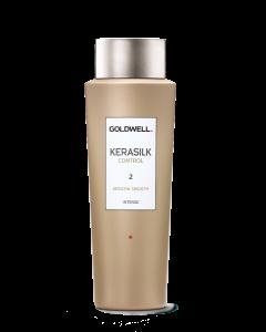 Goldwell Kerasilk Control Smooth Intense 500ml