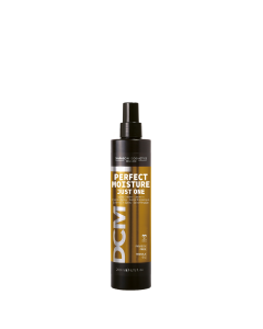 DCM Perfect Moisture Just One 200ml