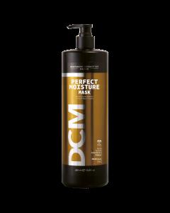 DCM Perfect Moisture Mask 1000ml