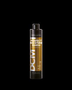 DCM Perfect Moisture Shampoo 300ml