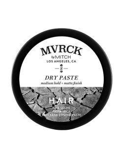 Paul Mitchell MVRCK Dry Paste  113gr