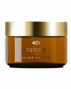 Lisap TopCare Elixer Care Shining Treatment 50ml