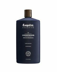 Esquire Conditoner 89ml