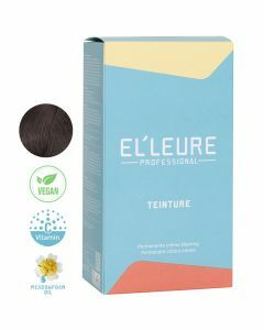 Elleure Teinture Single Use 4.5