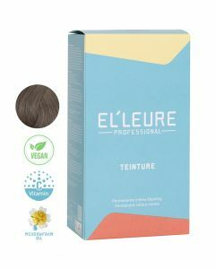 Elleure Teinture Single Use 6.1