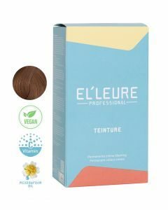 Elleure Teinture Single Use 6.4