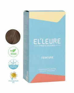 Elleure Teinture Single Use 7.81