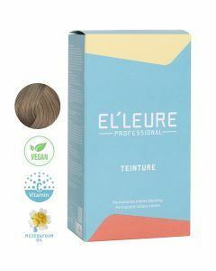 Elleure Teinture Single Use 8.1