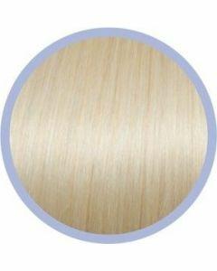 Seiseta Classic Extensions Extra Zeer Licht Natuurlijk Blond 1003 10x40-45cm