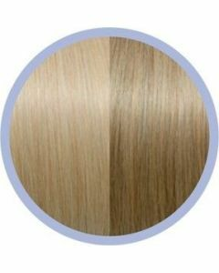 Seiseta Classic Extensions Intens Blond 140 10x40-45cm