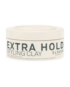 Extra Hold Styling Clay 85gr
