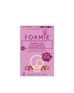 Foamie Shampoo Bar You're Adorabowl 80gr
