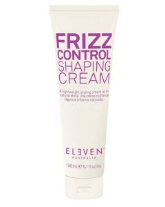 Frizz Control Shaping Cream 150ml