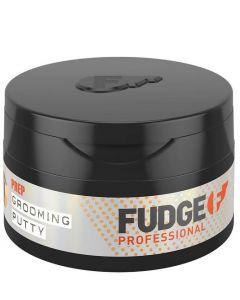 Fudge Putty  75gr
