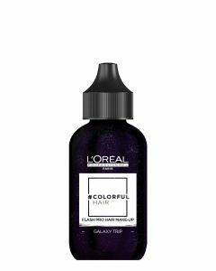 L'Oréal Colorfulhair Flash Galaxy Trip60ml