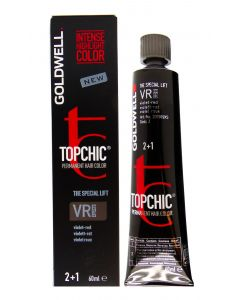 Goldwell  Topchic Effects Hair Color Tube VR Productafbeelding