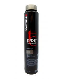 Goldwell Topchic Hair Color Bus 11A 250ml