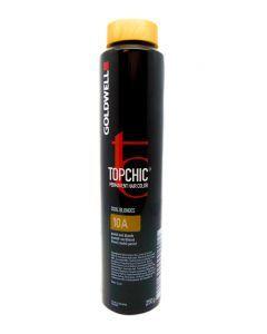 Goldwell Topchic Hair Color Bus 10A 250ml