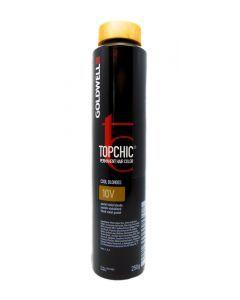 Goldwell Topchic Hair Color Bus 10V 250ml
