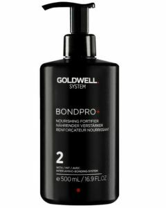 Goldwell BondPro+ Nourishing Fortifier 2 500ml
