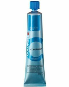 Goldwell Colorance Eluminated Tube 7AK@PK 60ml