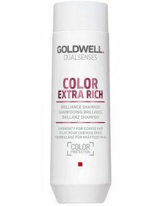 Goldwell Dualsenses Color Extra Rich Shampoo 100ml