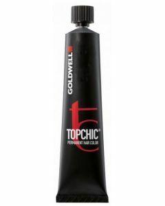 Goldwell Topchic Elumenated Tube 60ml
