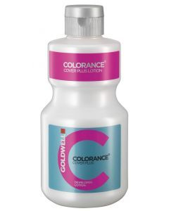 Goldwell Colorance Cover Plus Lotion 1000ml