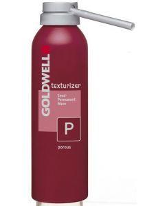 Goldwell Trendline Texturizer Porous 200ml