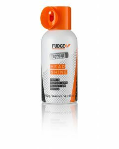Fudge Head Shine 100gr