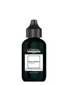 L'Oréal Colorfulhair Flash Hello Holo 60ml