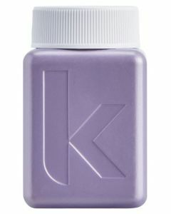 Kevin Murphy Hydrate-Me Rinse 40ml