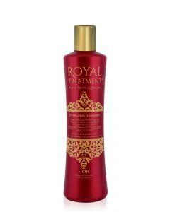 CHI Royal Treatment Hydrating Shampoo 355ml