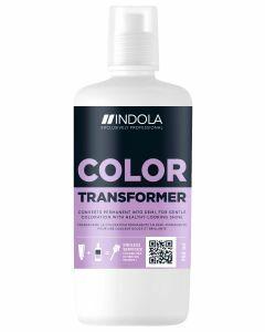 Indola Color Transformer  750ml