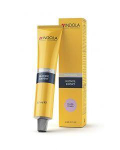 Indola Blonde Expert P.01 60ml