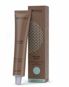 Indola Blonde Expert Pastels