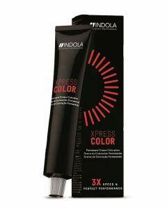 Indola Xpress Color 4.5 60ml