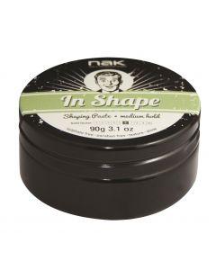 NAK In Shape 90gr