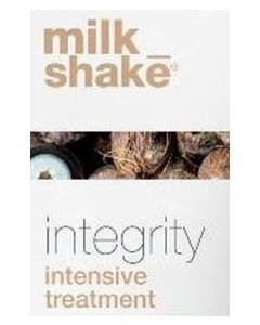 Milk_Shake Integrity System Intensive Treatment 10ml